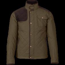 Woodcock Advanced quilt jakke - Shaded o..