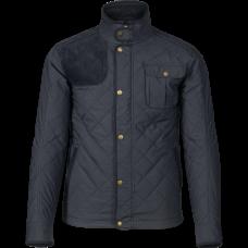 Woodcock Advanced quilt jakke - Classic..