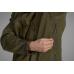 Hawker Advance jakke - Pine green
