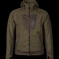 Climate Hybrid jakke