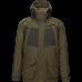 Taiga jakke - Grizzly brown
