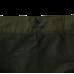 Hawker light bukser - Pine green