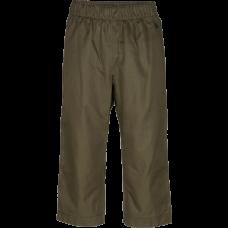 Buckthorn short overtræksbukser