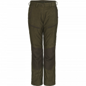 North Lady bukser