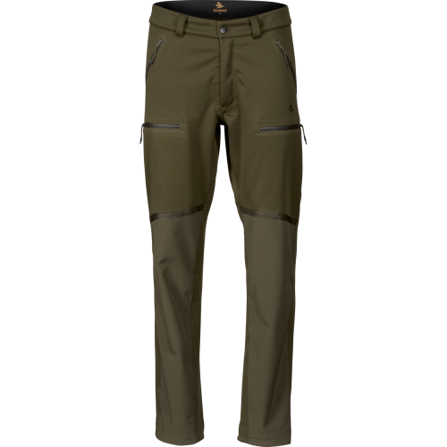Hawker Advance bukser - Pine green