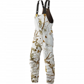 Polar selebukser - Realtree® APS