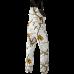 Polar selebukser - Realtree® APS