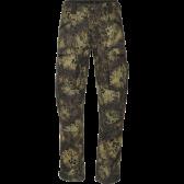 Hawker Shell bukser - PRYM1® Woodland