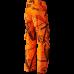 Excur Kids bukser - Realtree® APB
