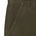 Flint shorts - Dark Olive