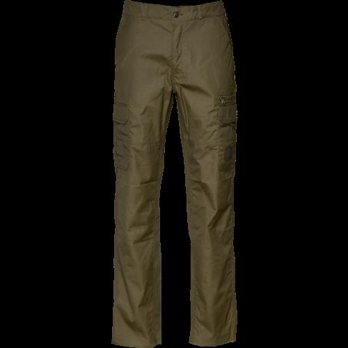 Key-Point bukser - Pine green