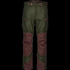 Dyna bukser
