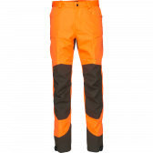 Kraft bukser - Hi-vis orange