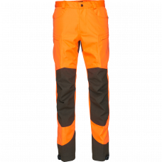 Kraft bukser - Hi-vis orange
