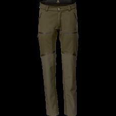 Hawker Advance bukser Women