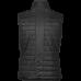 Seeland Heat vest - Black
