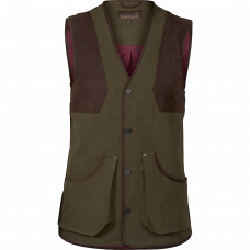 Woodcock Advanced vest - Shaded olive