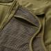 Skeet vest - Duffel green Jagttøj
