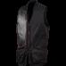 Tournament vest - Black