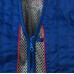 Skeet II vest - Sodalite Blue