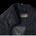 Skeet II vest - Black