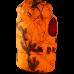 Yukon Kids vest - Realtree® APB