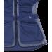 Skeet II Lady vest - Patriot blue