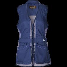 Skeet II Lady vest