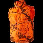 Yukon vest - Realtree® APB