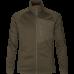 Key-Point fleece - Pine green