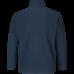 Skeet fleece - Dress Blue