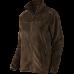Bronson Lady fleece - Faun brown