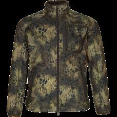 Hawker storm fleece jakke - PRYM1® Woodl..