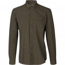 Hawker skjorte