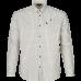 Newark skjorte - Midnight navy check