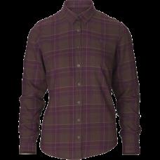 Range Lady skjorte