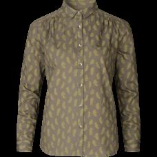 Skeet Lady skjorte