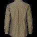 Skeet Lady skjorte - Olive feather
