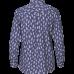 Skeet Lady skjorte - Lilac feather