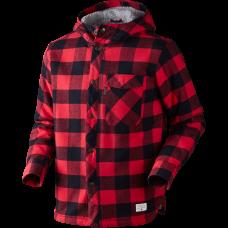 Canada jakke