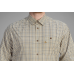 Keeper skjorte - Classic brown