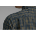 Keeper skjorte - Classic blue