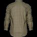 Colin L/S skjorte B/U - Forest night check
