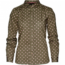 Erin Lady skjorte