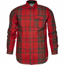 Conroy skjorte