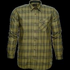 Helt skjorte