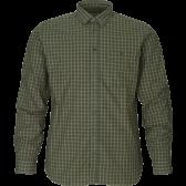 Warwick skjorte