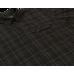 Range skjorte