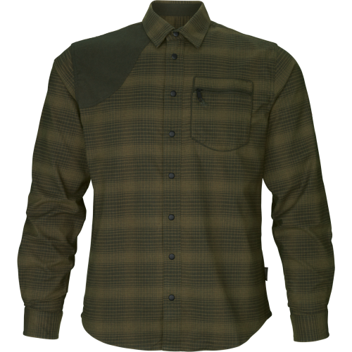 Terrain skjorte