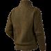 Jaden Kids sweater